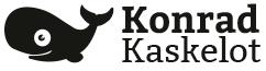 Konrad Kaskelot